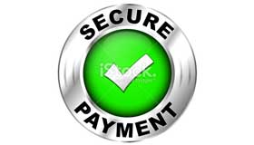 secure-payment-280x160