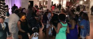 Event DJs Charlotte Atlanta Corporate Events