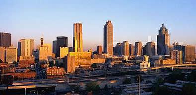 Atlanta, GA Mobile DJ Services